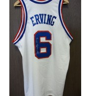 Erving, Julius (Philadelphia 76ers)