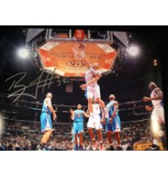 Griffin, Blake (Los Angeles Clippers) Signed 11x14