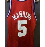 Manning, Danny (Los Angeles Clippers)