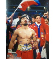 Pacquiao, Manny