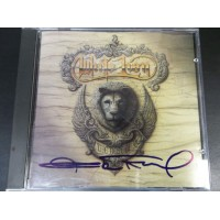 "White Lion ""The Best of White Lion"""