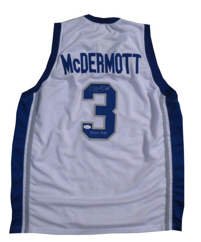 4d17e104785 ... doug mcdermott jersey number