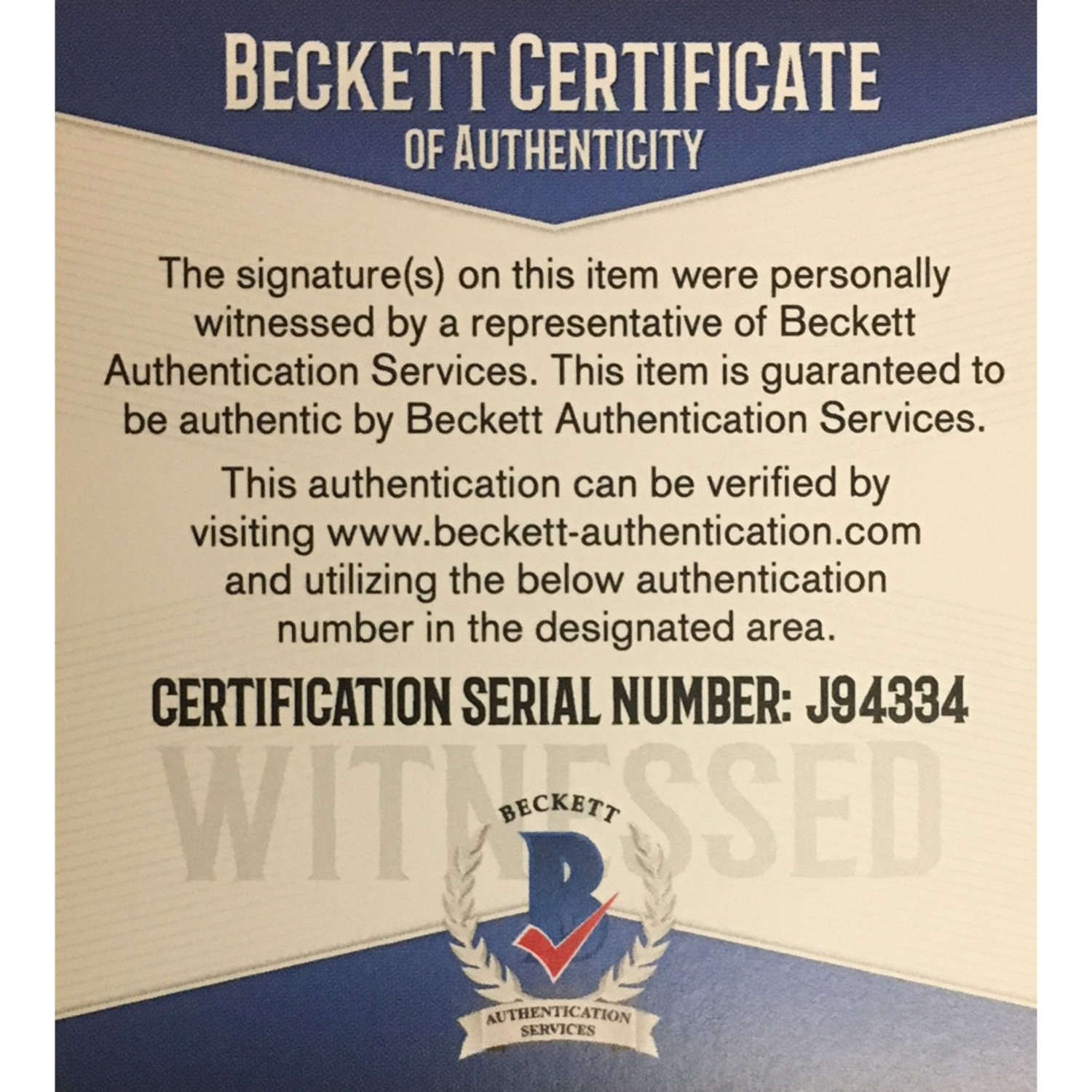 5a0b93f232c8 Lonzo Ball Autographed Los Angeles Lakers Signed Basketball Jersey Beckett  BAS COA 2