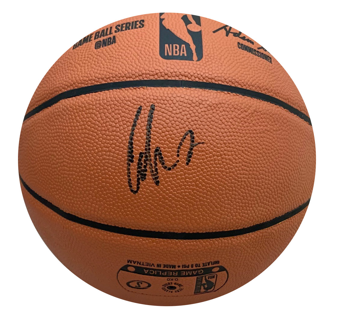 Luka Doncic Dallas Mavericks Autographed NBA Signed Basketball PSA DNA COA 4 Dallas Mavericks newest sensation Luka Doncic has autographed this officially licensed full size NBA replica game series basketball. Doncic has become a huge fan favorite due to his flashy style of play. Autograph is authenticated by PSA/DNA, the world's leading authenticator of sports autographs. Comes with their unique sticker # fixed to the item and verified on their website. Also, comes with their certificate of authenticity with same matching #.